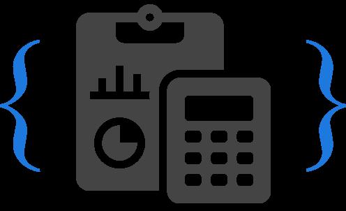 pordat-Accounts for accountants-icon