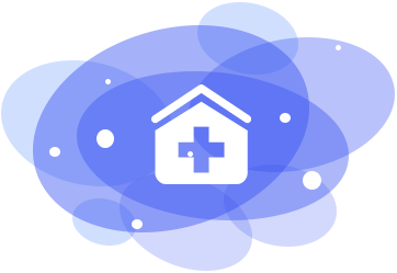 prodat-helthcare-solutions